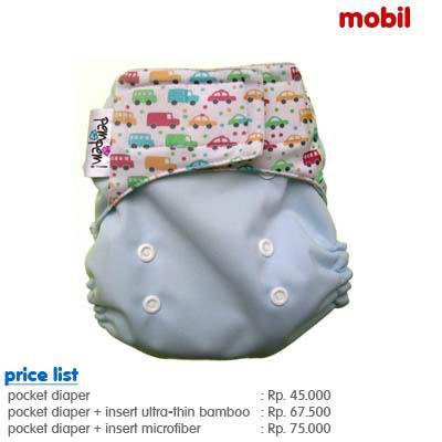 Posted on March 18, 2012 by grosirpampersmurah