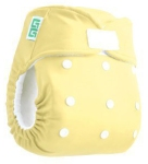 Diapers GG Yellow, Harga CUMA Rp 77.000