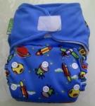 Diapers GG Antariksa, Harga Rp 78.000