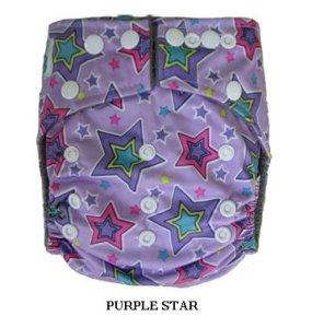 paket bbm, purple star